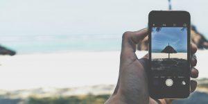 Jämför mobilabonnemang